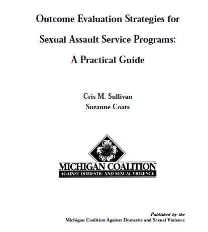 Sullivan_Outcome_Evaluations_Guide