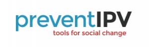 Prevent IPV Logo